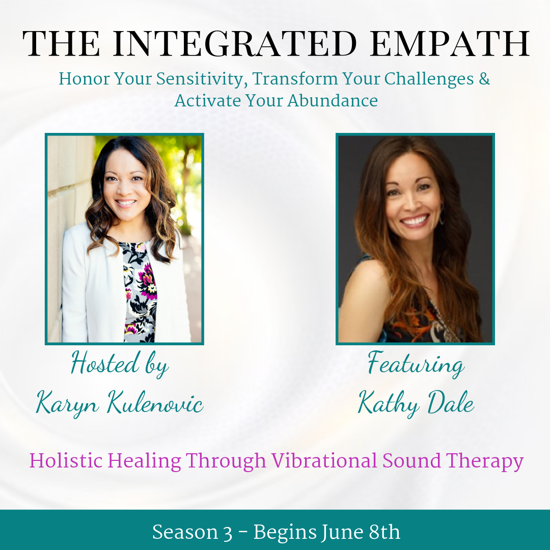 Integrated Empath Series Promo for Website.png