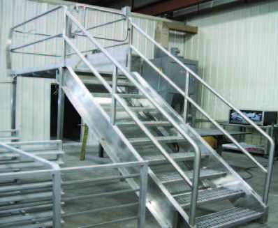 Mezzanines, Platforms, Lifts-3.jpg