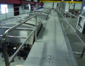 Mezzanines, Platforms, Lifts-4.jpg