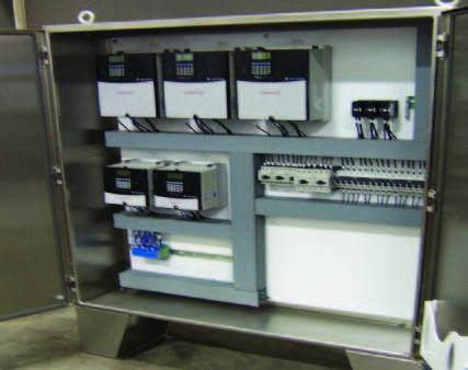 Custom Automated Systems-2.jpg