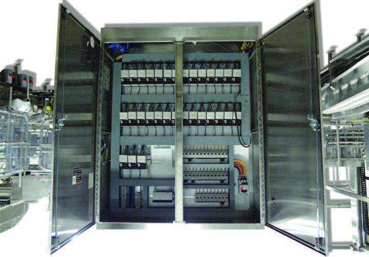 Custom Automated Systems-1.jpg