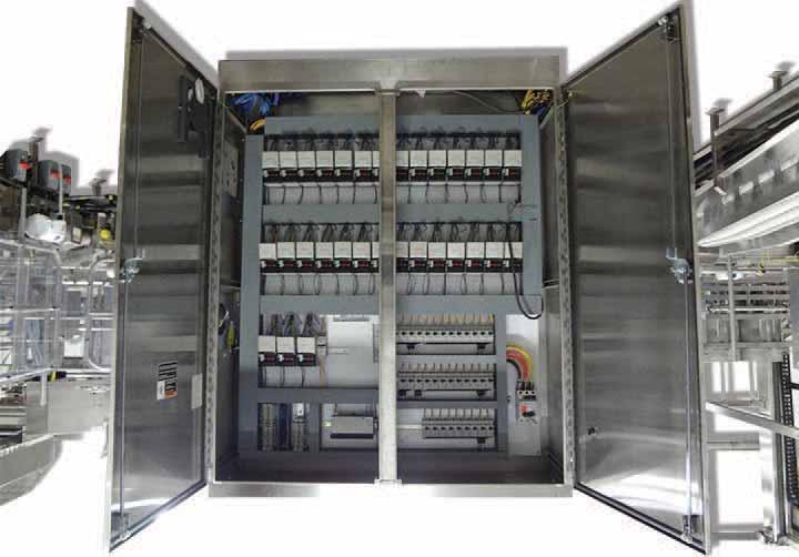 Custom+Automated+Systems-1.jpg