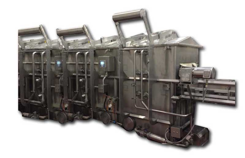 Wash+Systems-1.jpg