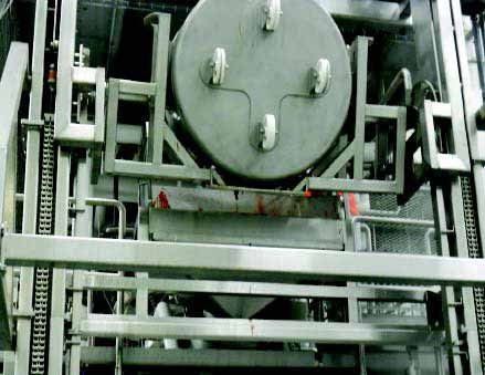 Ingredient+Barrel+Dumps+Lifts-2.jpg