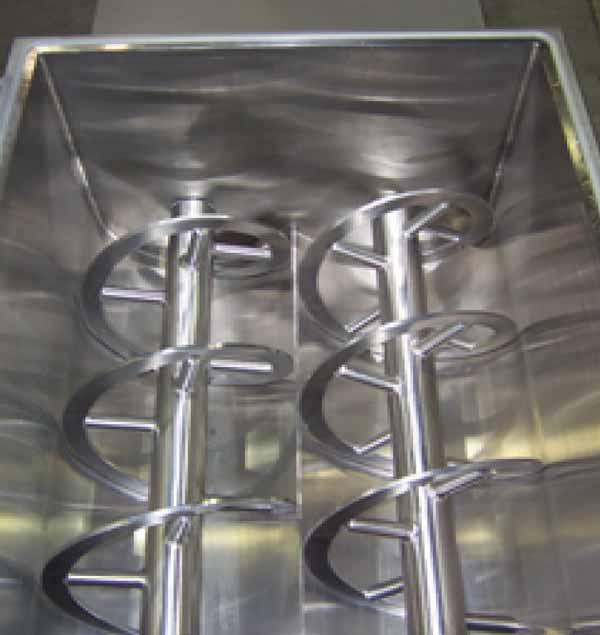 Sanitary+Stainless+Steel+Ribbon+or+Paddle+Mixing+Blenders+-+Meet+WDA,+FDA,+USDA+Standards.jpg
