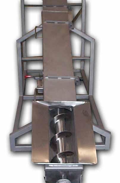 Conveyors-1.jpg