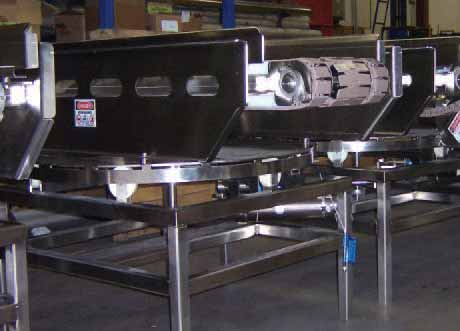 Conveyors-3.jpg