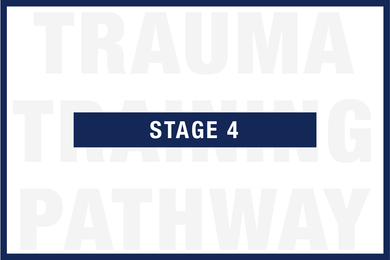 trauma_training_pathway-04.jpg