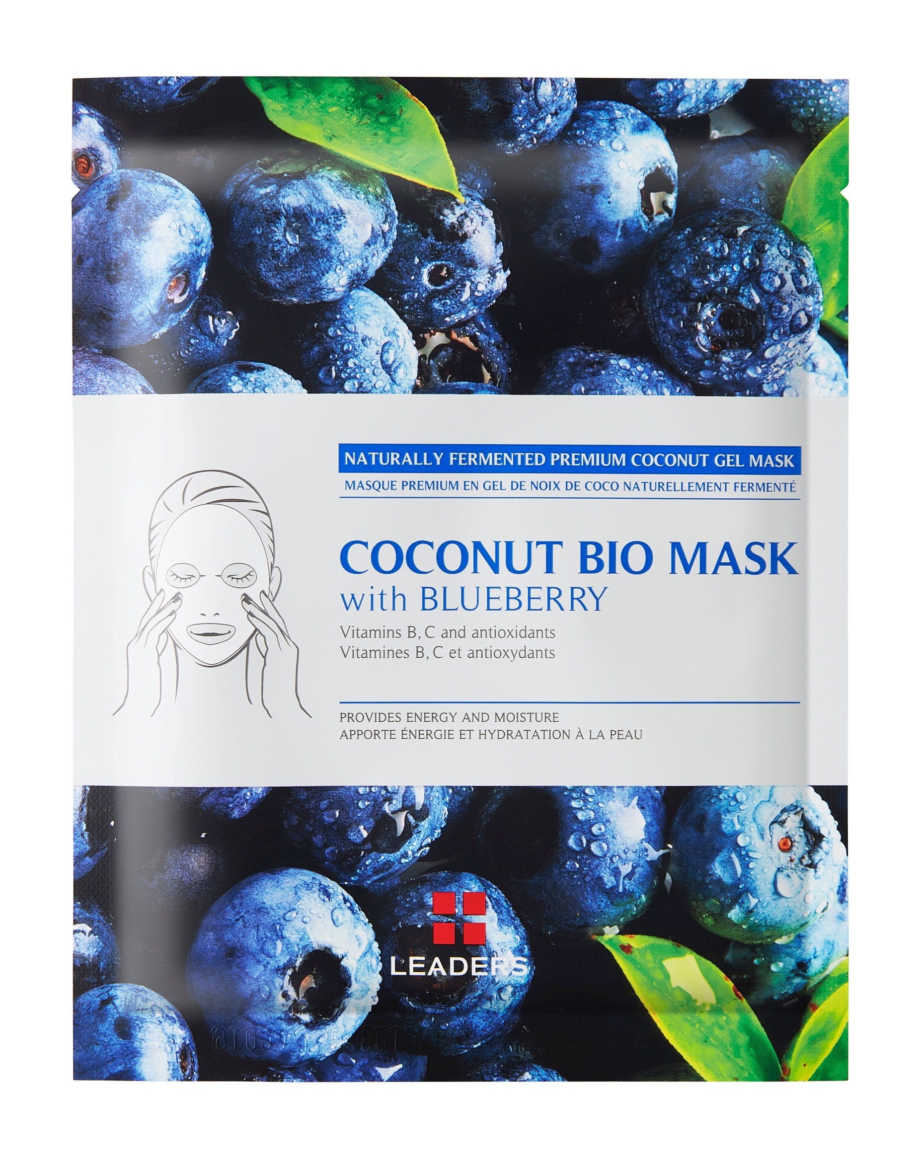 Leaders_Insolution+Coconut+Bio+Mask+With+Blueberry_pouch_front.jpg