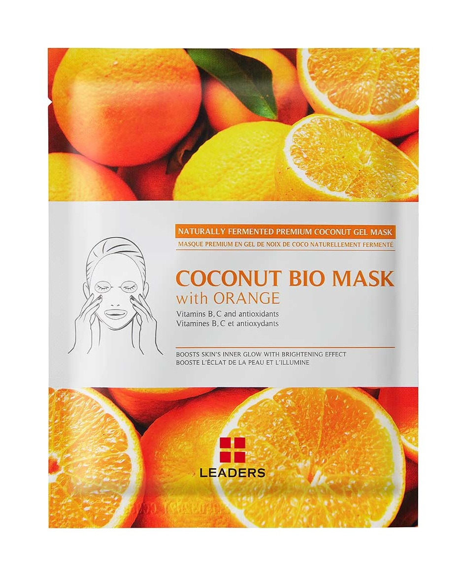 Leaders_Insolution-Coconut-Bio-Mask-With-Orange_pouch_front-web.jpg