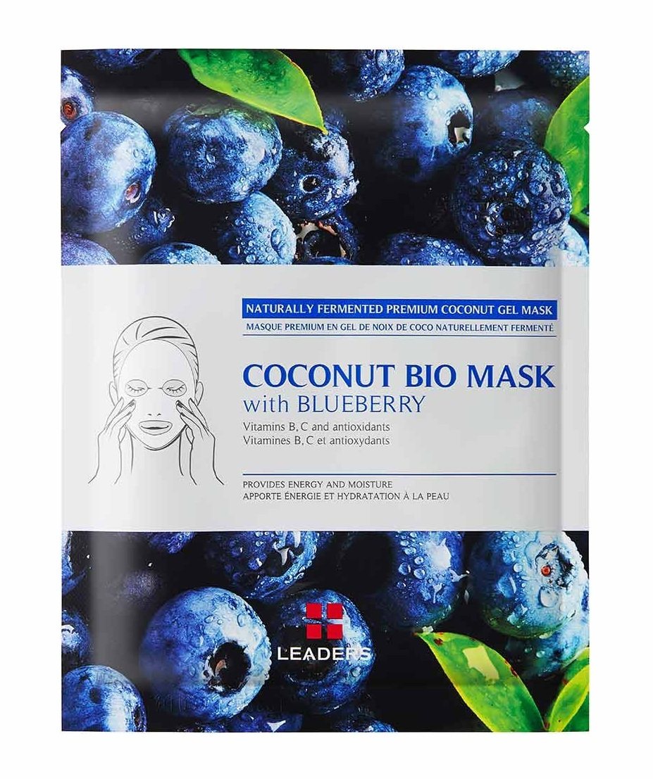 Leaders_Insolution-Coconut-Bio-Mask-With-Blueberry_pouch_front-web.jpg