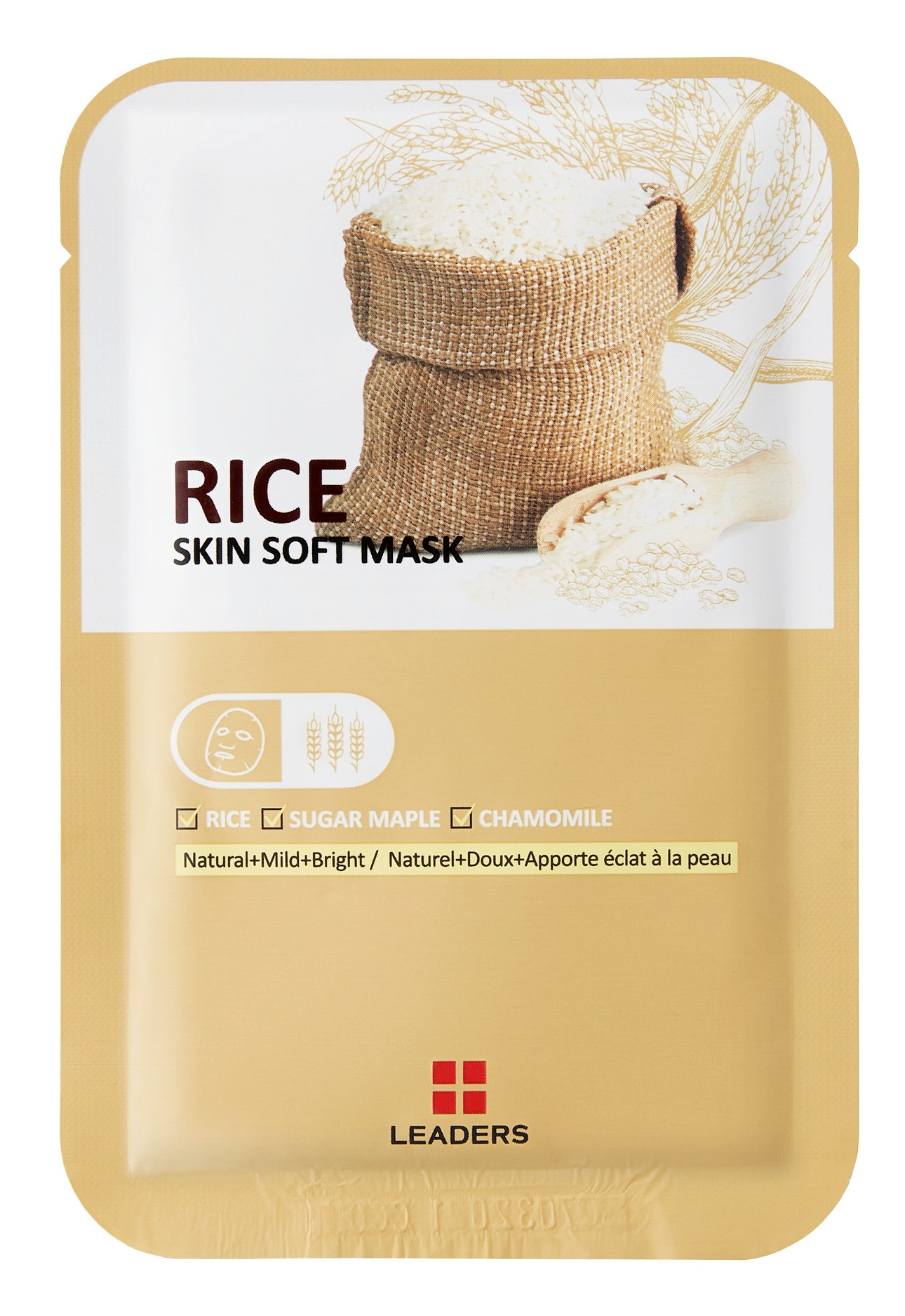 Leaders_Labotica+Rice+Skin+Soft+Mask_pouch_front.jpg