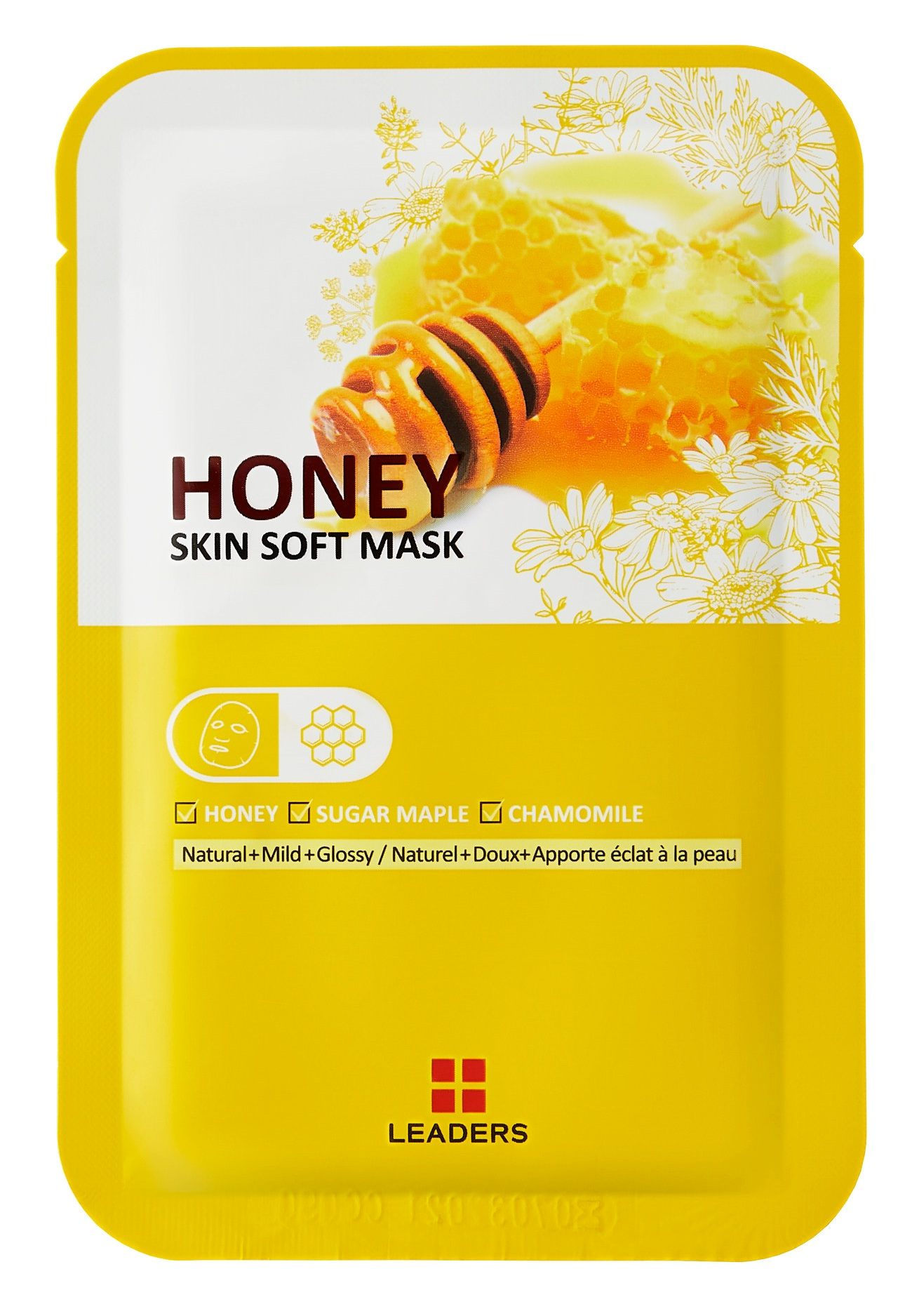 Leaders_Labotica+Honey+Skin+Soft+Mask_pouch_front.jpg