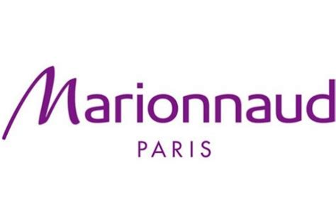 marionnaud at logo.jpg