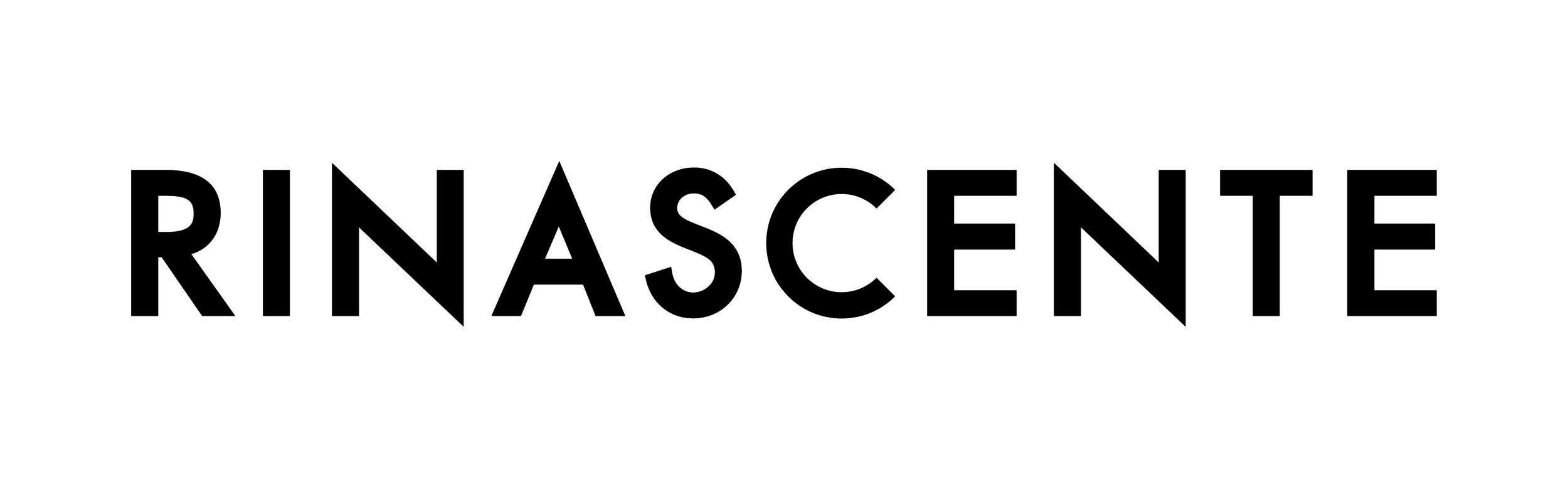 Rinascente_logo_black.jpg