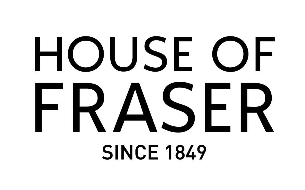 House-of-Fraser-Logo-Cropped.jpg