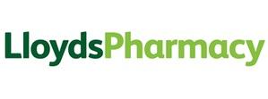 lloydspharmacy-logo.jpg