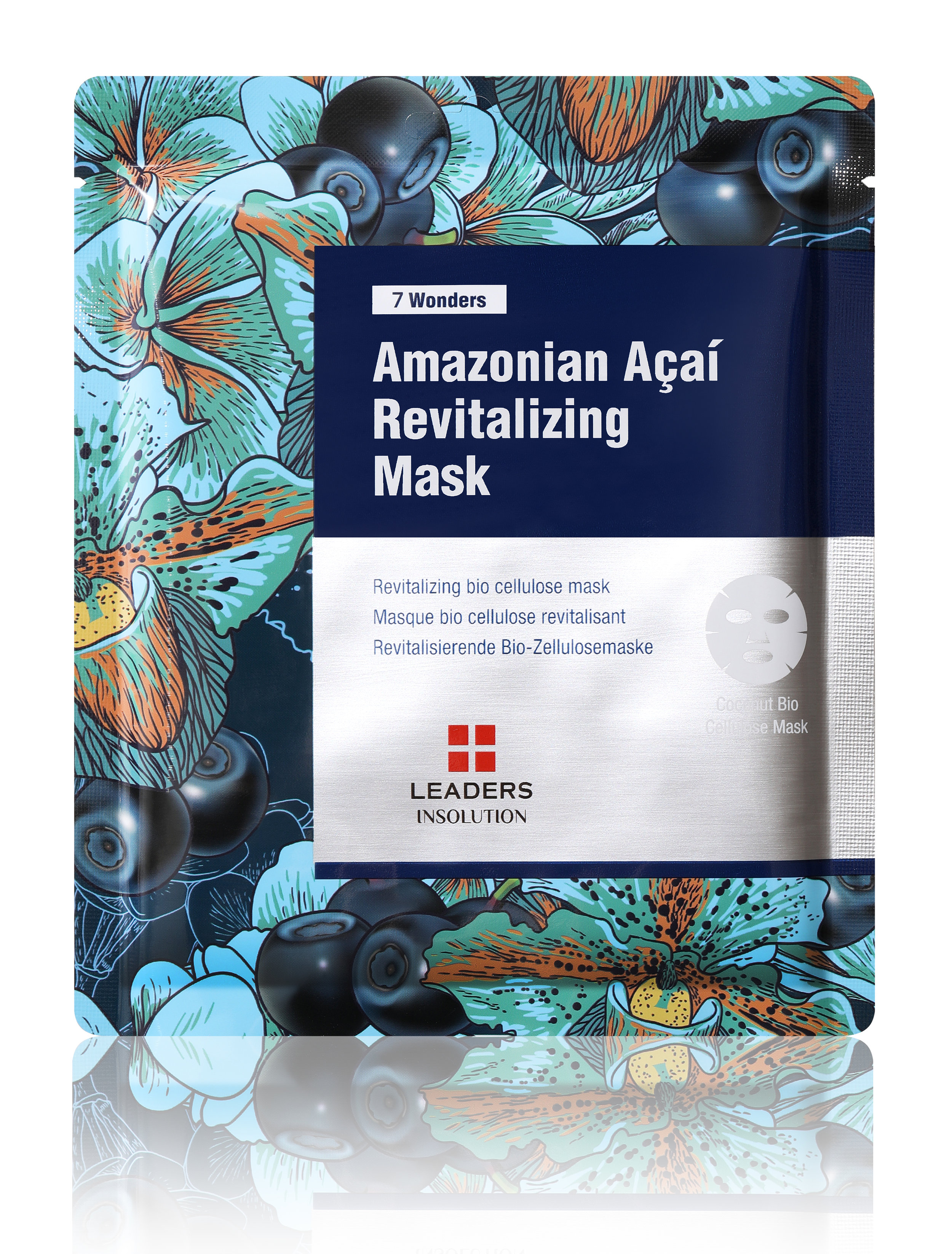 Insolution_7wonders_Amazonian acai_UNI_파우치_전면.jpg