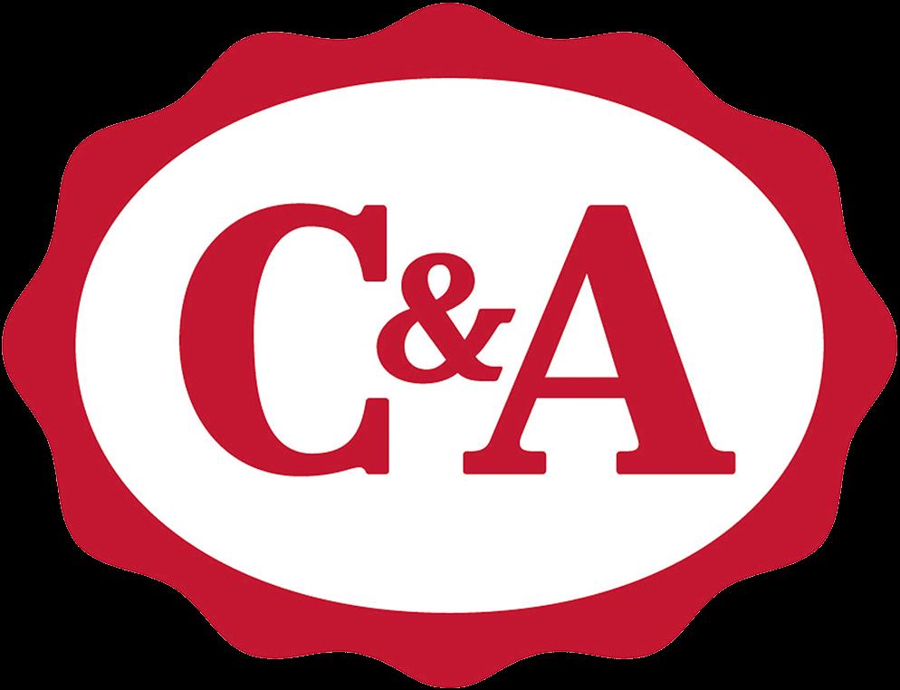 C&A logo.png