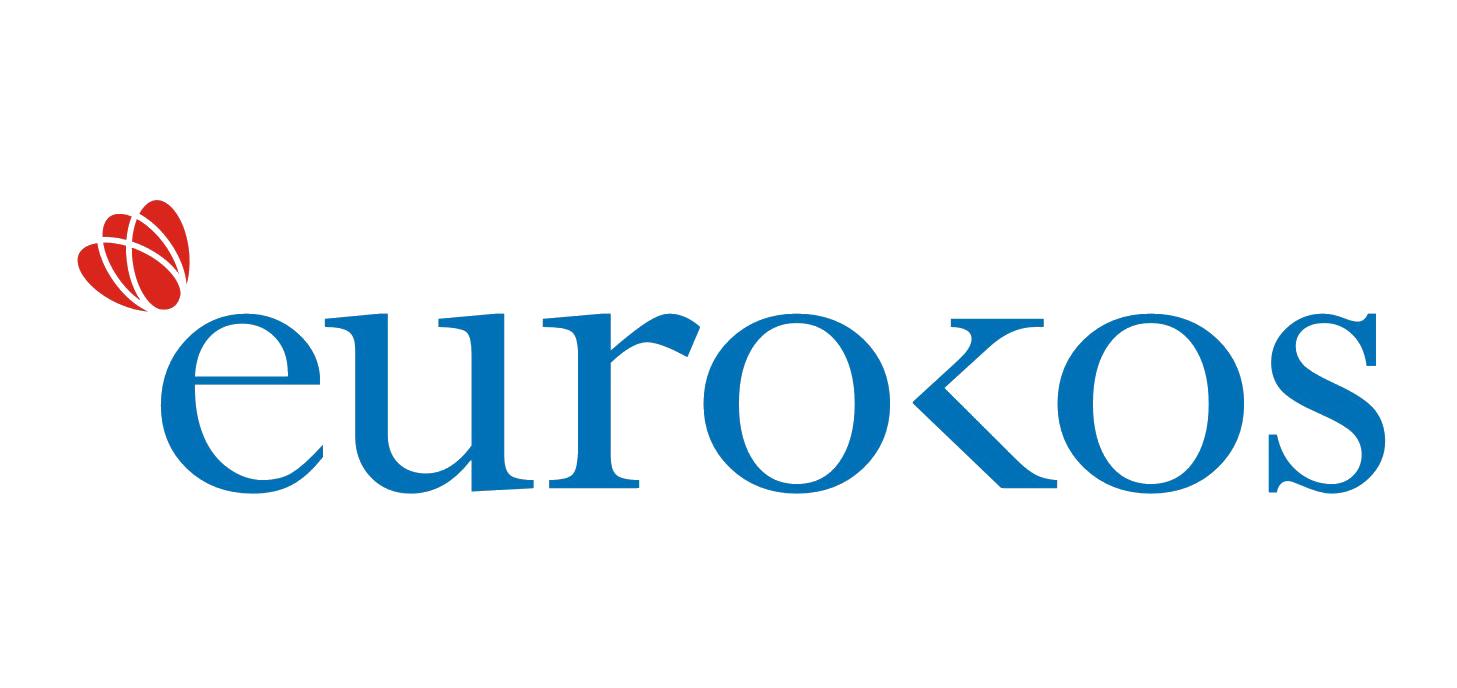 eurokos-logo.png