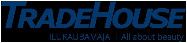 tradehouse-logo.png