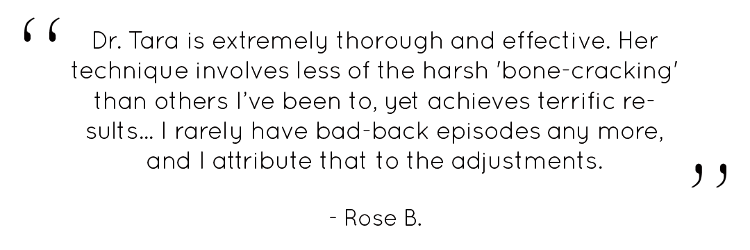 Rose B.png