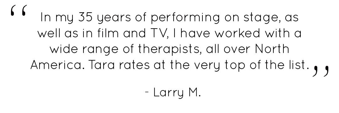 Larry M.png