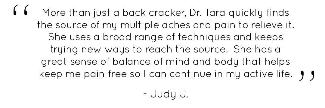 Judy J.png