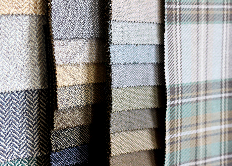 wool-swatches.jpg