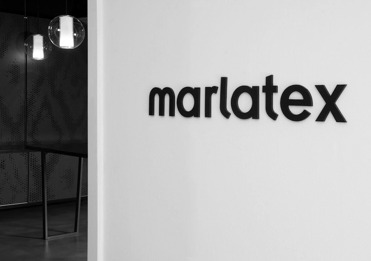 MARLATEX_001.jpg