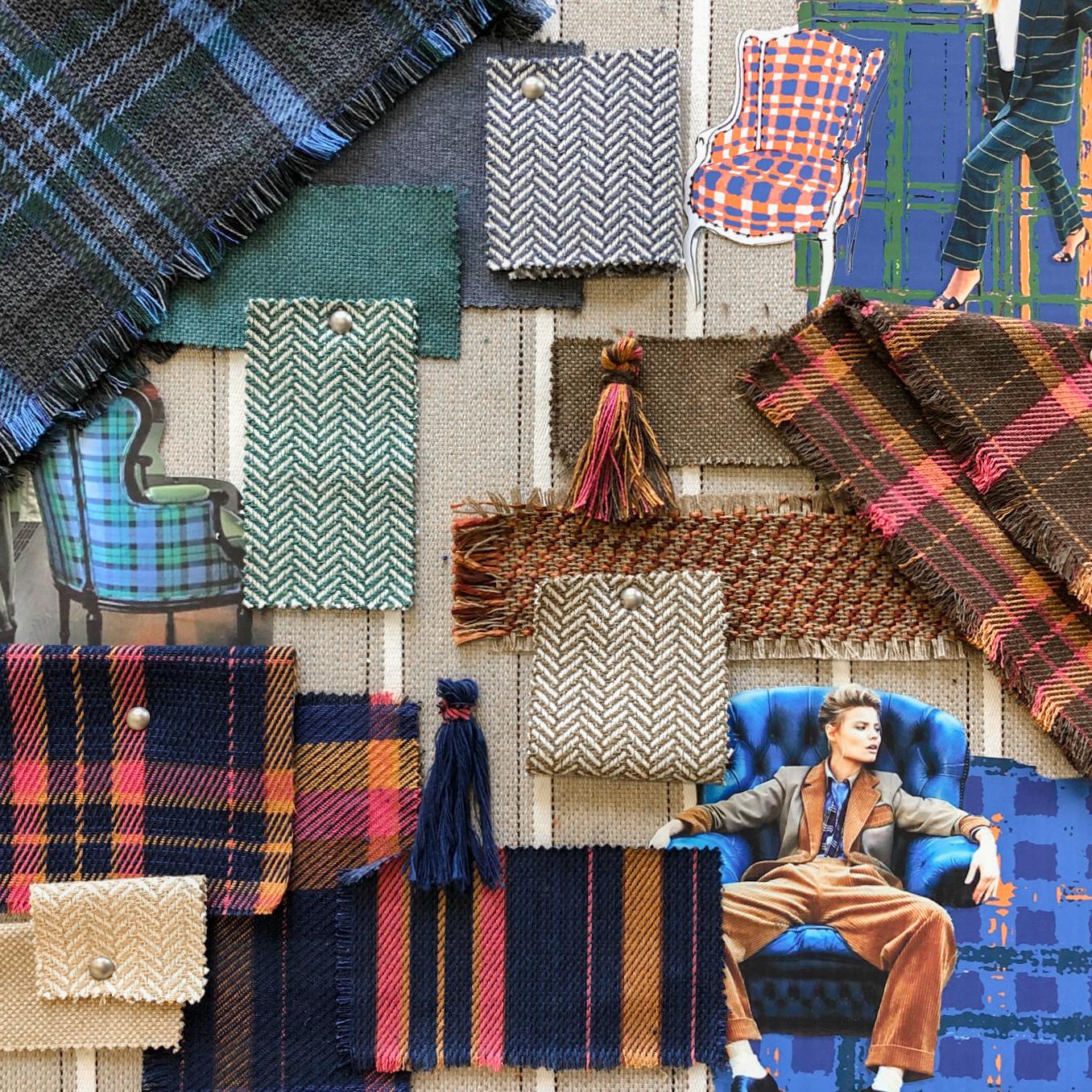 Modern Menswear.jpg