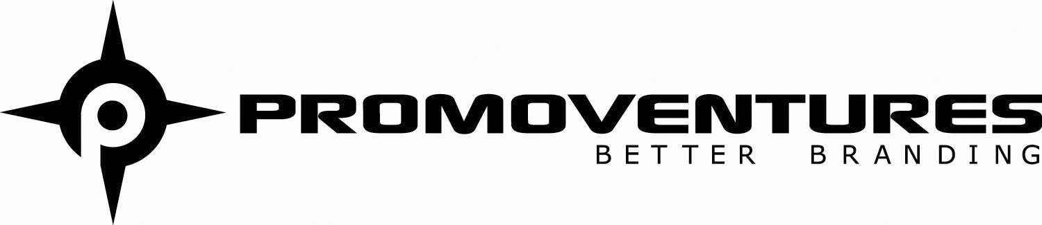 promoventures_logo.png