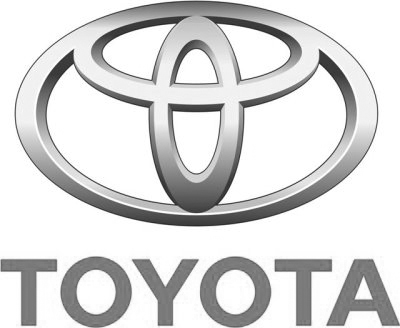 Toyota_B2C.png