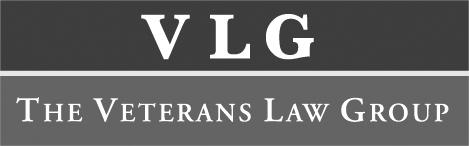 VeteransLaw_logo.png