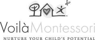 VoilaMontessori_Services.png
