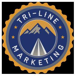 TriLine Logo 250x250.png