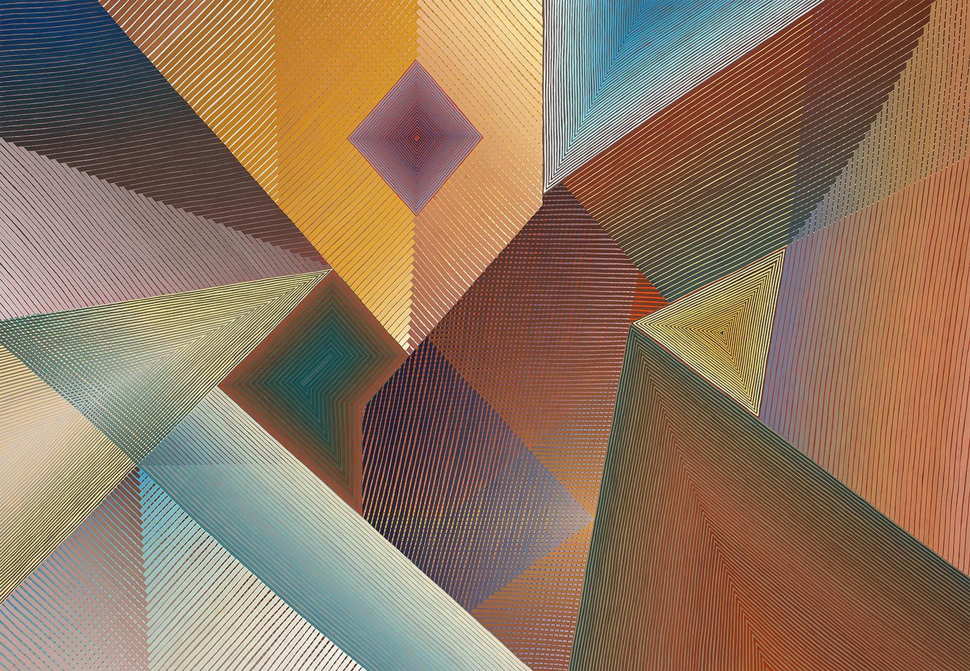 Crystal Vision