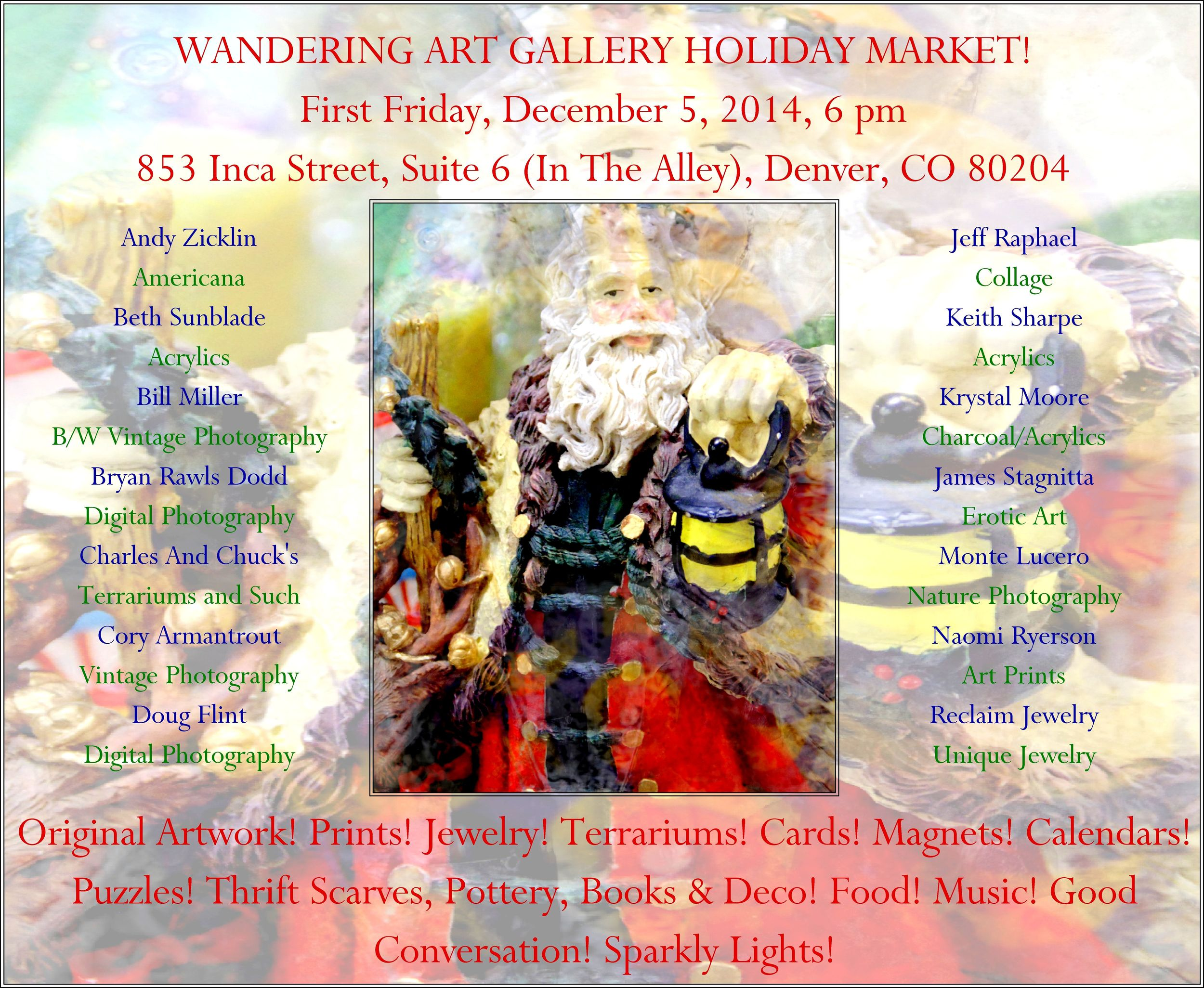 k december 20414 show holiday  market.jpg