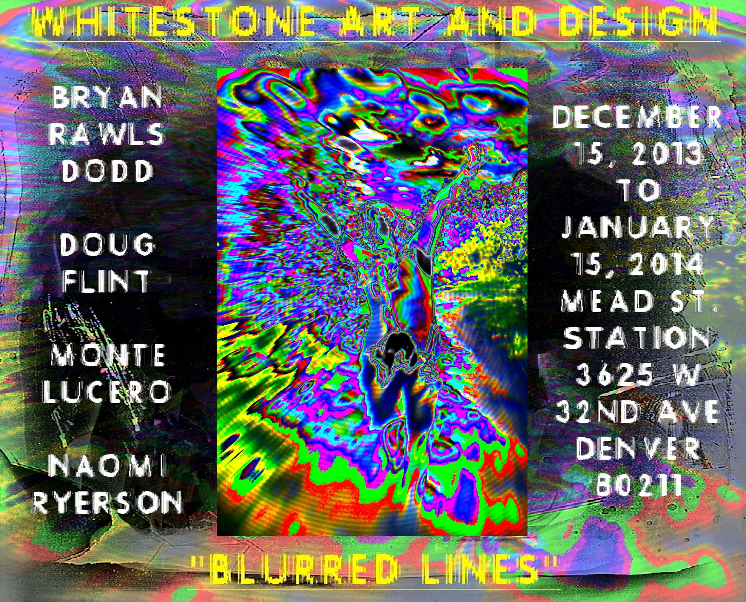 c dec.jan 2013-2014 blurred lines.jpg