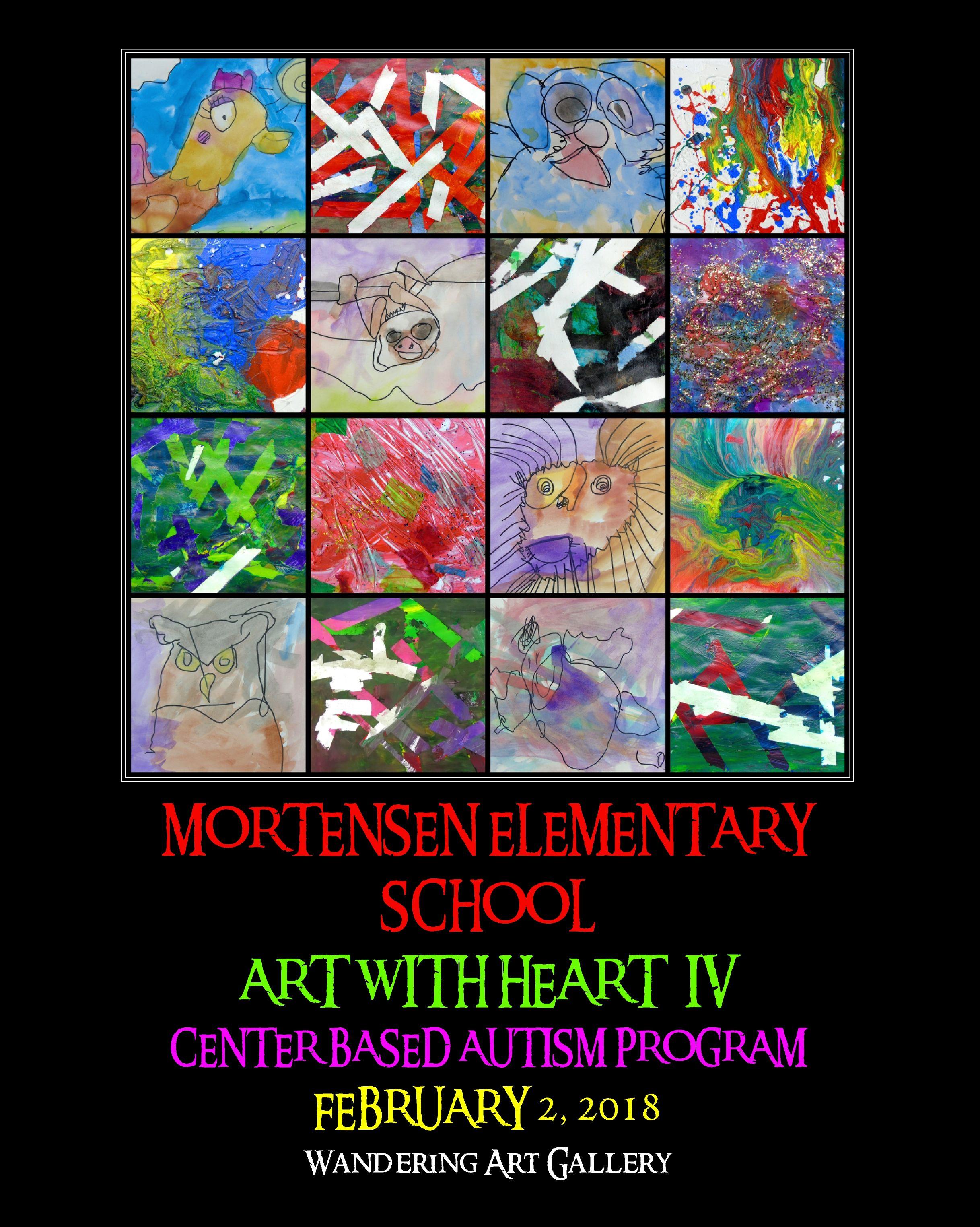 mortensen iv poster and prints 8x10.jpg