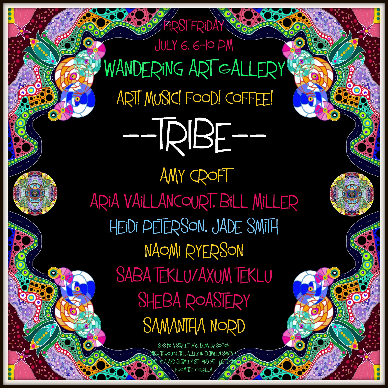 tribe invitation.jpg