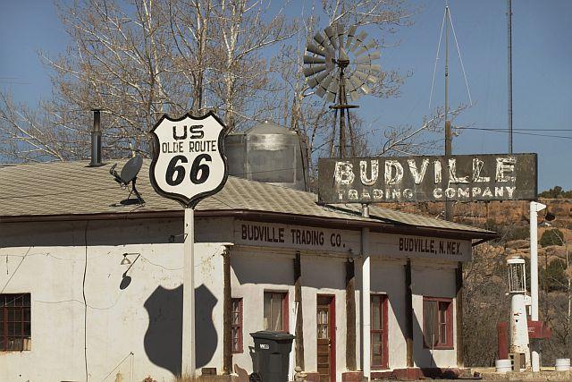 Budville Arizona irfan.jpg