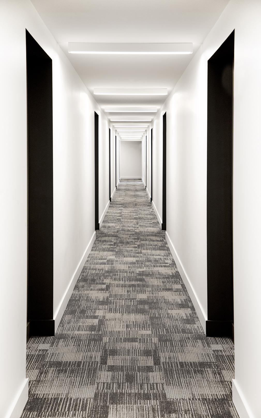 Hallway_1 web.jpg