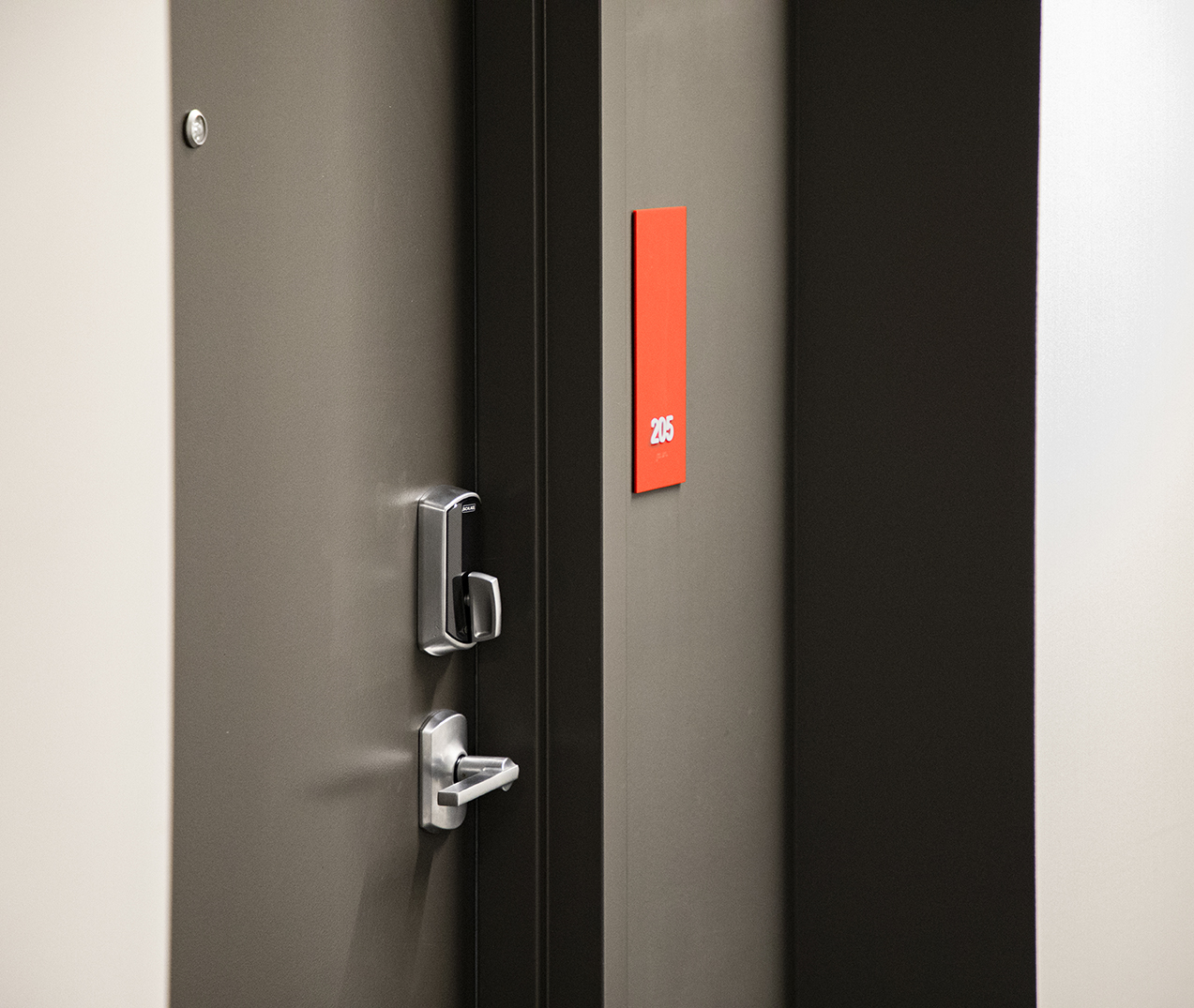 Hallway_2 web.jpg
