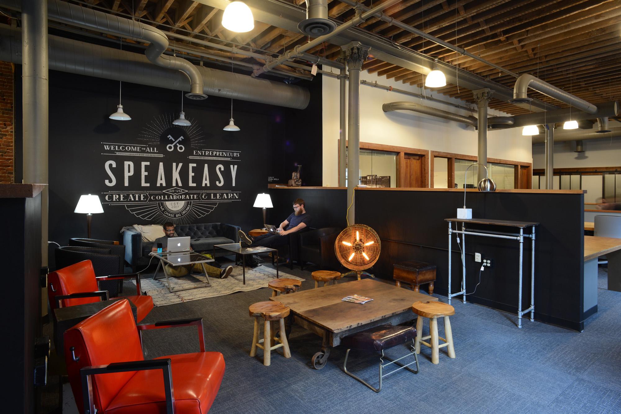 Speak Easy DT 08_sml.jpg