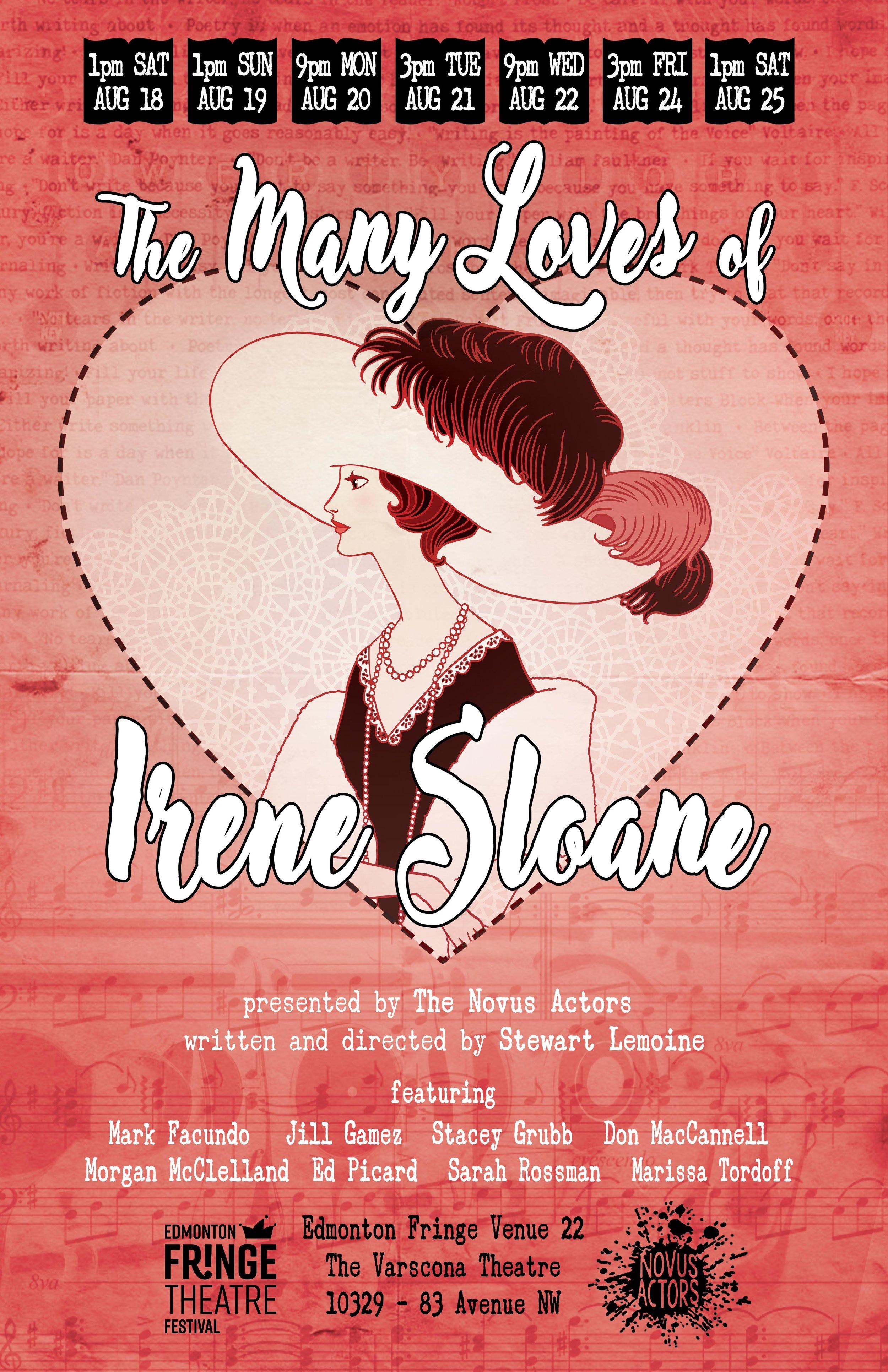 Irene Sloane Poster.jpg