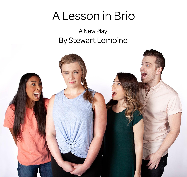 A Lesson in Brio2.jpg