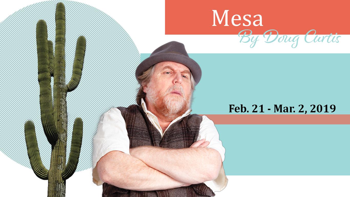 Mesa Web.jpg