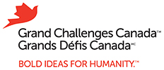 grand-challenges-canada.jpg