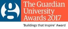 GuardianUni-Award 2017.jpg